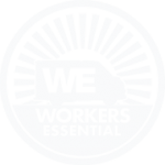 Workers Essential